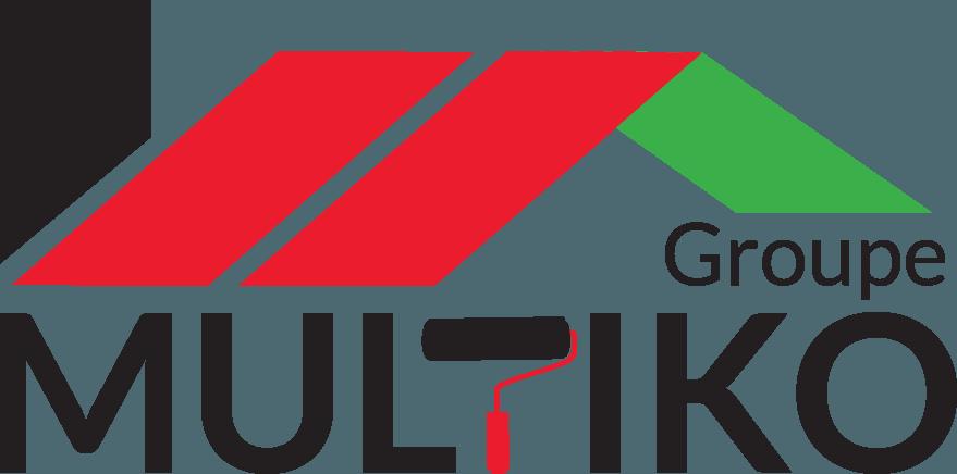 Groupe MULTIKO, les peintres à la hauteur de vos projets