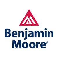 Fournisseur : Benjamin Moore