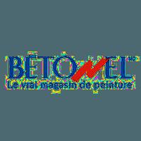 Fournisseur : Bétonel