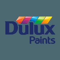 Fournisseur : Dulux