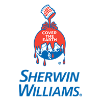 Fournisseur : Sherwin Williams